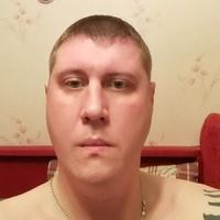 Сергей, 37 лет, Близнецы, Санкт-Петербург