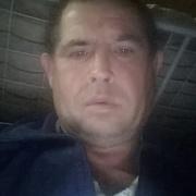 Андрей 40 Волгоград
