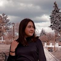 Revenco Ana, 19 лет, Козерог, Сороки