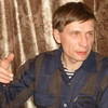 viktor izmailov, 46