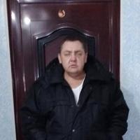 Евгений Головин, 40 лет, Лев, Ростов-на-Дону