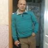 Эдуард, 35, г.Коряжма