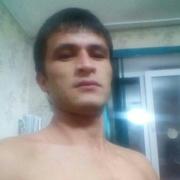 Миша 32 Бишкек