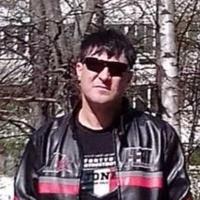 абориген, 44 года, Козерог, Астана