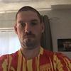 Jon, 33, г.Stourbridge