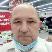 николай 49 Ивантеевка