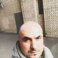 Дмитрий, 33 года, Телец, Санкт-Петербург