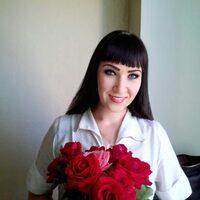 Наталина, 36 лет, Скорпион, Белово