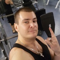 Иван, 33 года, Близнецы, Северск