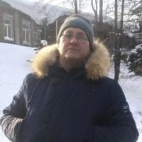 Константин, 52 года, Весы, Улан-Удэ