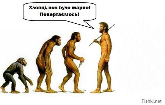 https://f1.mylove.ru/W_19kw2HDvEBMl2Vg.jpg
