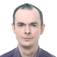 Влад, 44 года, Рак, Тула