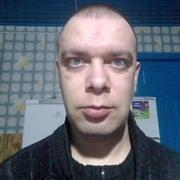 Олег 36 Лида