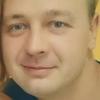 Игорь, 29, г.Усть-Каменогорск