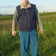 Alex Mylnikov, 39