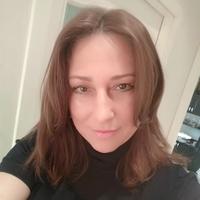 Natа, 44 года, Близнецы, Москва