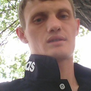 Денис Паршуков 31 Москва