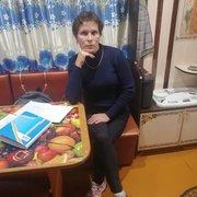 Людмила 47 Улан-Удэ