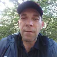 Roman., 47 лет, Овен, Львов