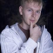 Вася, 31