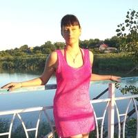 Инна, 30 лет, Рыбы, Донецк