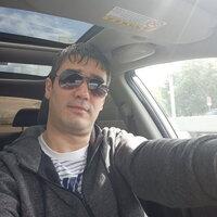 Максим, 36 лет, Рыбы, Москва
