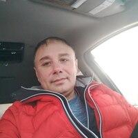 Анатолий, 51 год, Козерог, Тугур