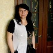 Елена 49 Лисичанск