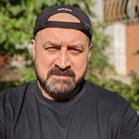 Vladimir, 50 лет, Овен, Волгоград