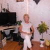 Valentina, 67, г.Альмерия