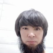 Руслан 36 Бишкек