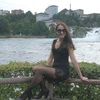 Вивьен, 28 лет, Рыбы, Москва