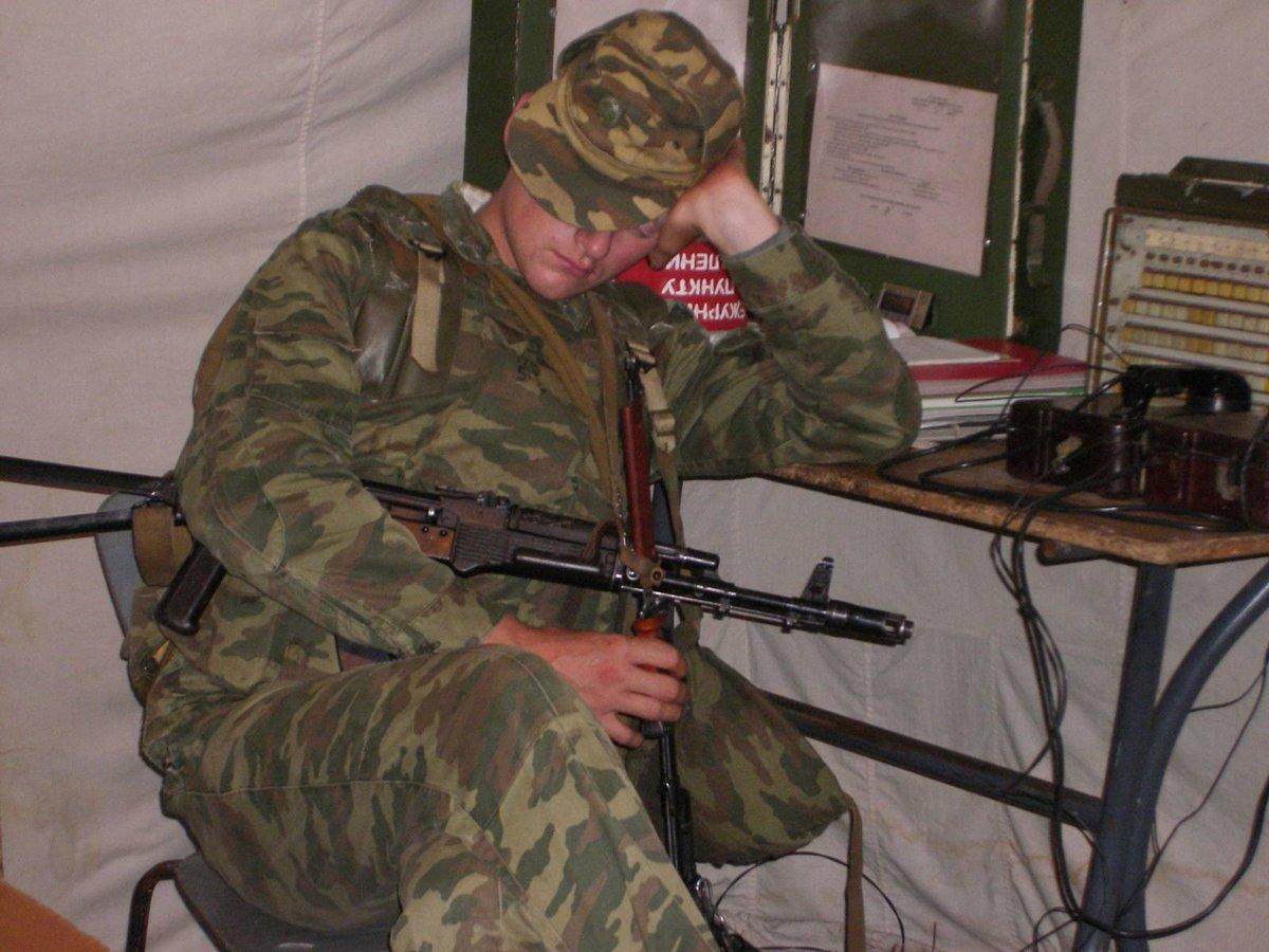 чтобы солдат в карауле картинки самое главное преимущество