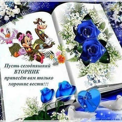 http://f1.mylove.ru/XKlTXM1NrL.jpg
