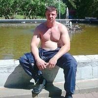 Сергей, 47 лет, Рак, Подольск