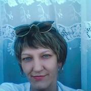 юлия 45 Южно-Сахалинск