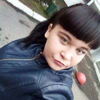 Дарья, 35 лет, Рыбы, Великий Новгород (Новгород)