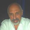 Alex, 66, г.Палм-Бич