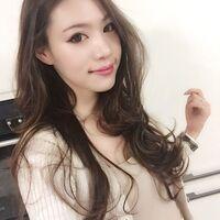 Вивьем, 36 лет, Водолей, Гуанчжоу