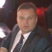 Олег 19 Мурманск