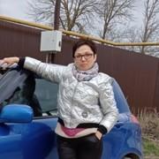 Ирина 53 Анапа
