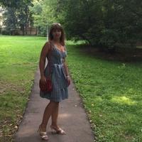 Людмила, 49 лет, Близнецы, Москва