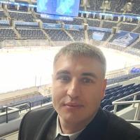 Сергей, 40 лет, Рак, Москва