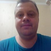 виталий 45 Минск