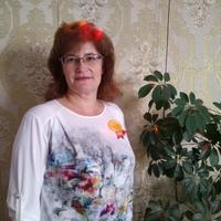 Независимая, 51 год, Лев, Каратузское
