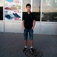Евгений, 35 лет, Телец, Харьков
