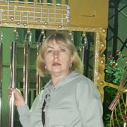 Татьяна Корсунова 50 Санкт-Петербург