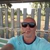 Алексей, 30, г.Лебедянь