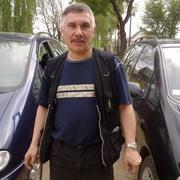 Андрей 60 Вильнюс