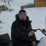 Андрей 40 Игра